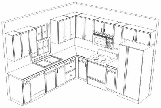 brilliant-small-kitchen-layout-ideas-top-home-design-plans-with-small-kitchen-layout-designs-kitchen-ideas