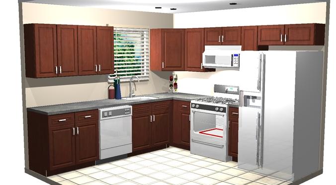 kitchen_layout_10x10_3d